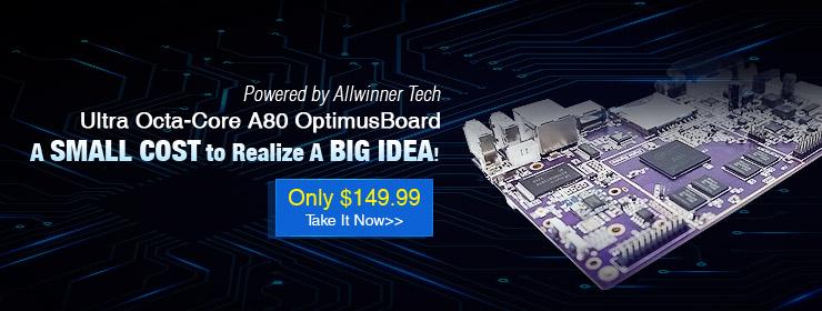 http://content1.geekbuying.com/banner/20140929/banner2014929155923Allwinner_A80_OptimusBoard.jpg