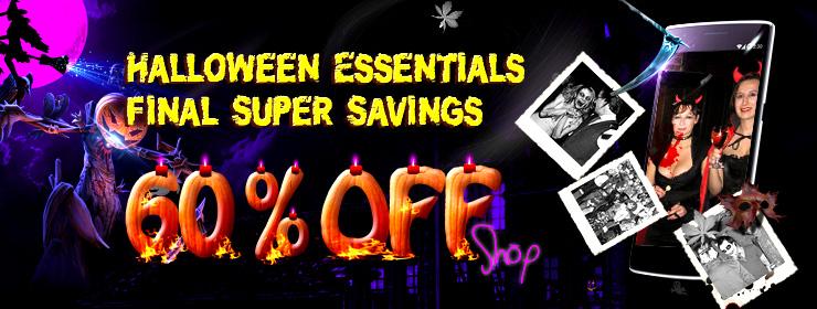 http://content1.geekbuying.com/banner/20141009/banner2014109163012Halloween_Essentials%201.jpg