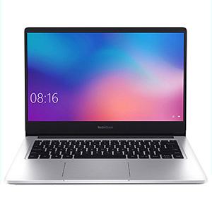 Bestverkopende laptops