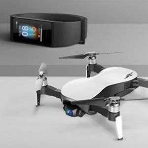 Dronlar, oyuncaklar ve akıllı saatler büyük satış, $ 5.99'dan başlıyor