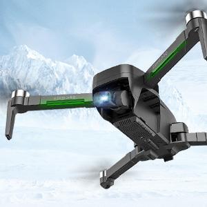 4K調整可能なカメラ、5Gリアルタイム画像送信、ジェスチャーコントロール、GPSポジショニング。