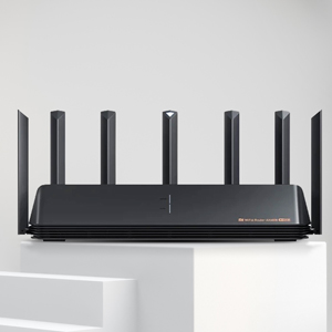 Shop for the best wireless routers of 2021, up to 50% off!