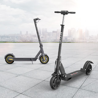 Save huge on hot E-bikes, Scooters, up to 40% off!