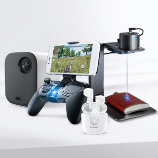 Consumer Gadgets Sale