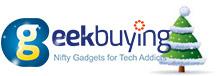 GeekBox tudo o que uma box Android deveria ser e muito mais. 1