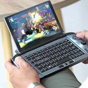 Wählen Sie einen tragbaren Gaming-Laptop und sparen Sie bis zu 40%!