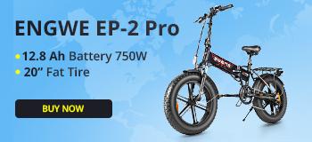 ENGWE EP-2 Pro